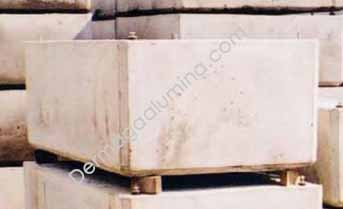 concrete floating img 2 dermaga alumina