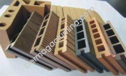 wood-plastic composite img 1 dermaga aluna
